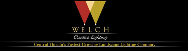 Welch Creative Lighting